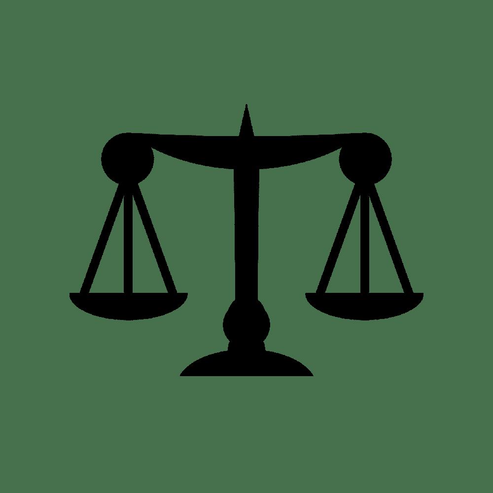 logo balance egologic ego-logic