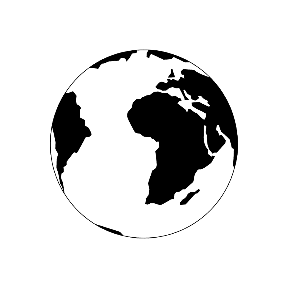 logo planète terre egologic ego-logic