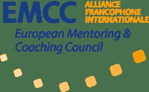 EMCC-logo-egologic