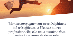 Témoignage coaching_egologic